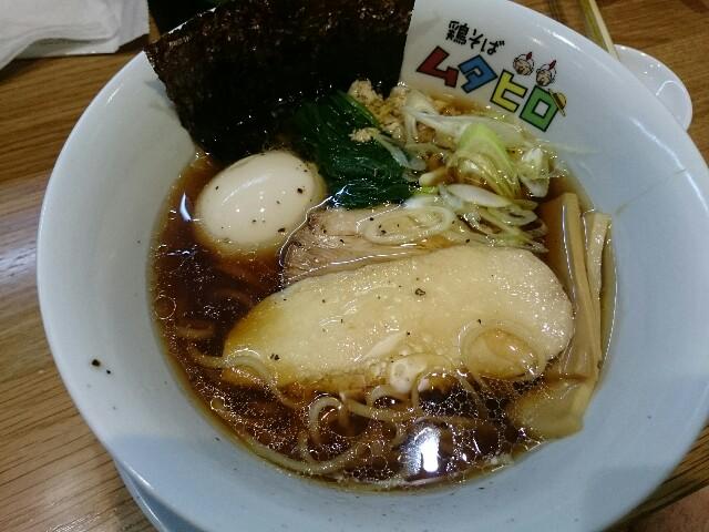 f:id:tsubasa-shinya:20180602152325j:image