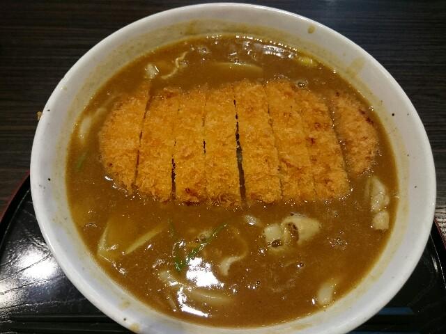 f:id:tsubasa-shinya:20180602152836j:image