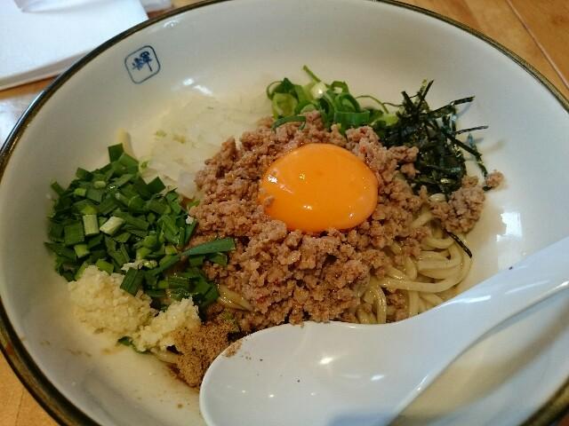 f:id:tsubasa-shinya:20180602152845j:image