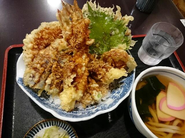 f:id:tsubasa-shinya:20180602152923j:image