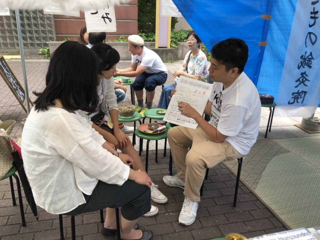 f:id:tsubasa-shinya:20180615170657j:plain