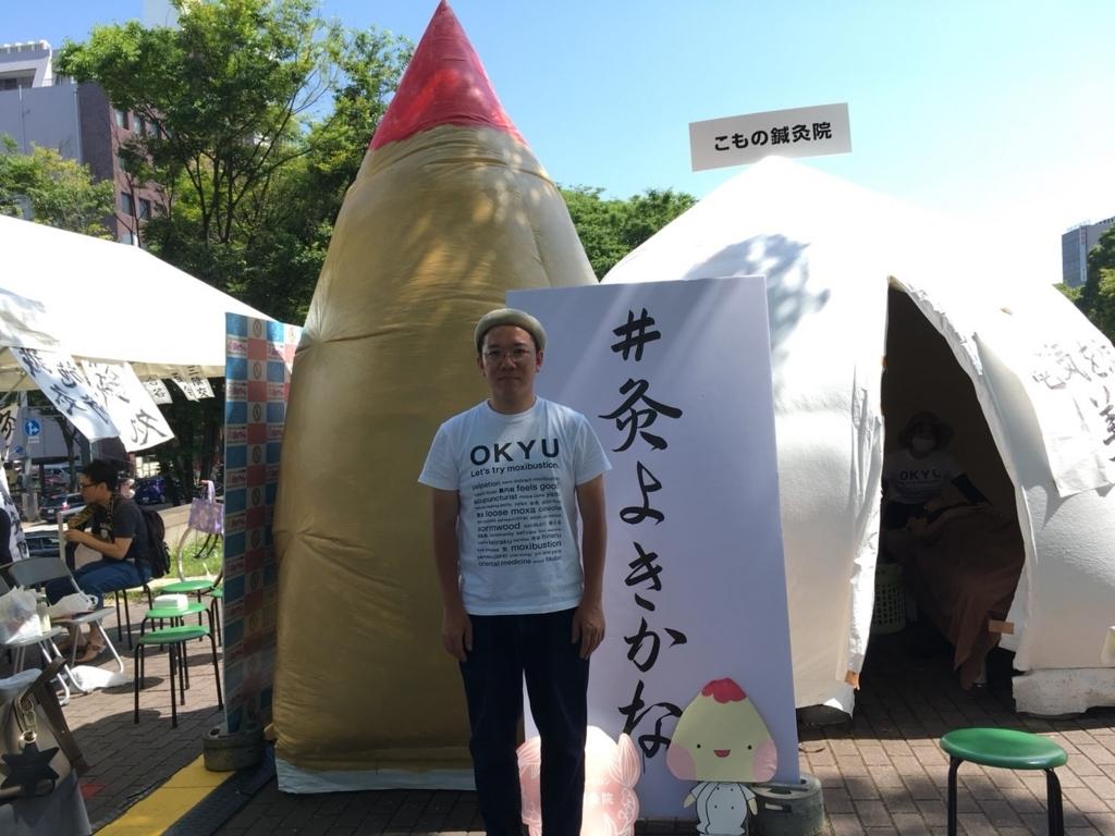 f:id:tsubasa-shinya:20180615172901j:plain