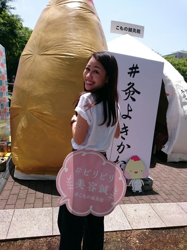 f:id:tsubasa-shinya:20180615173000j:plain