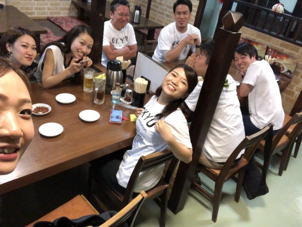 f:id:tsubasa-shinya:20180615181508j:plain