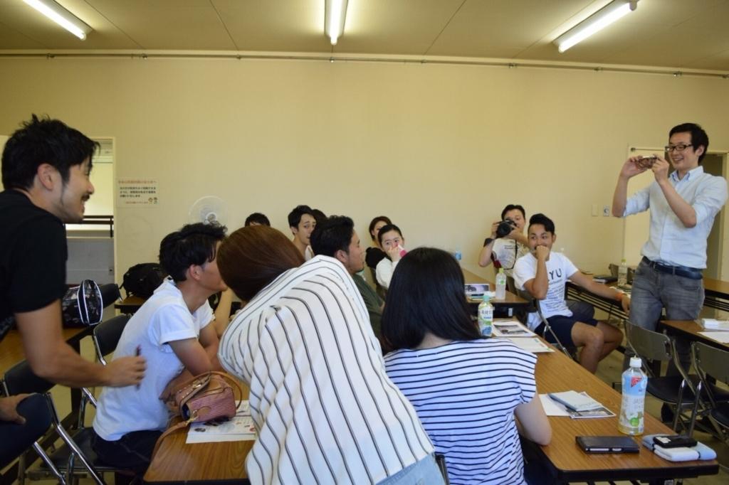 f:id:tsubasa-shinya:20180706184302j:plain