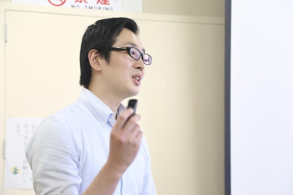 f:id:tsubasa-shinya:20180706184624j:plain