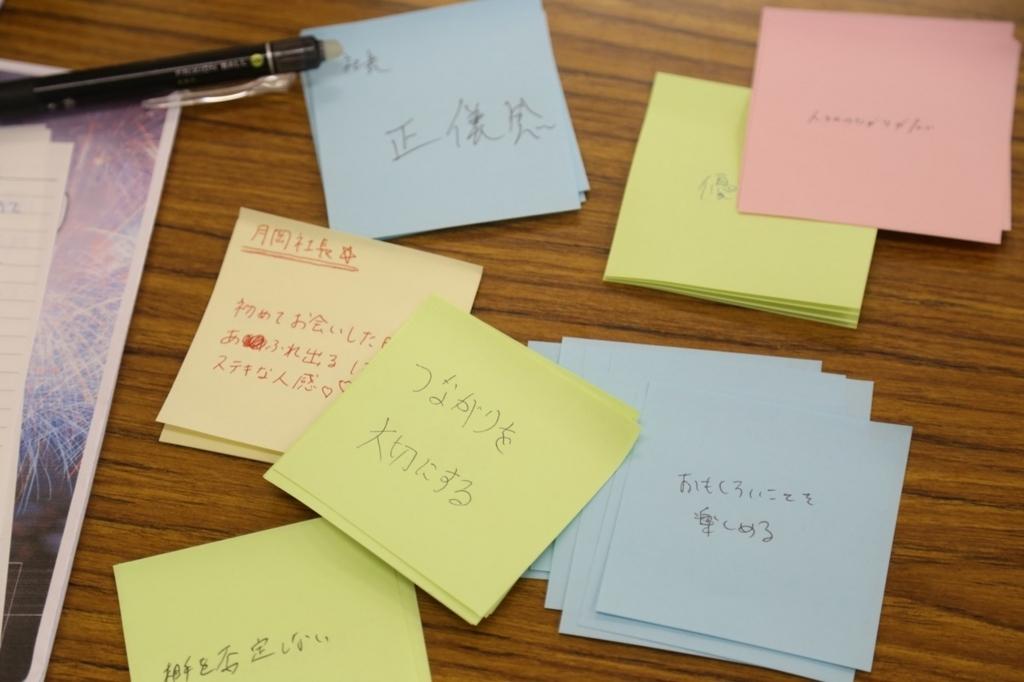 f:id:tsubasa-shinya:20180706185122j:plain