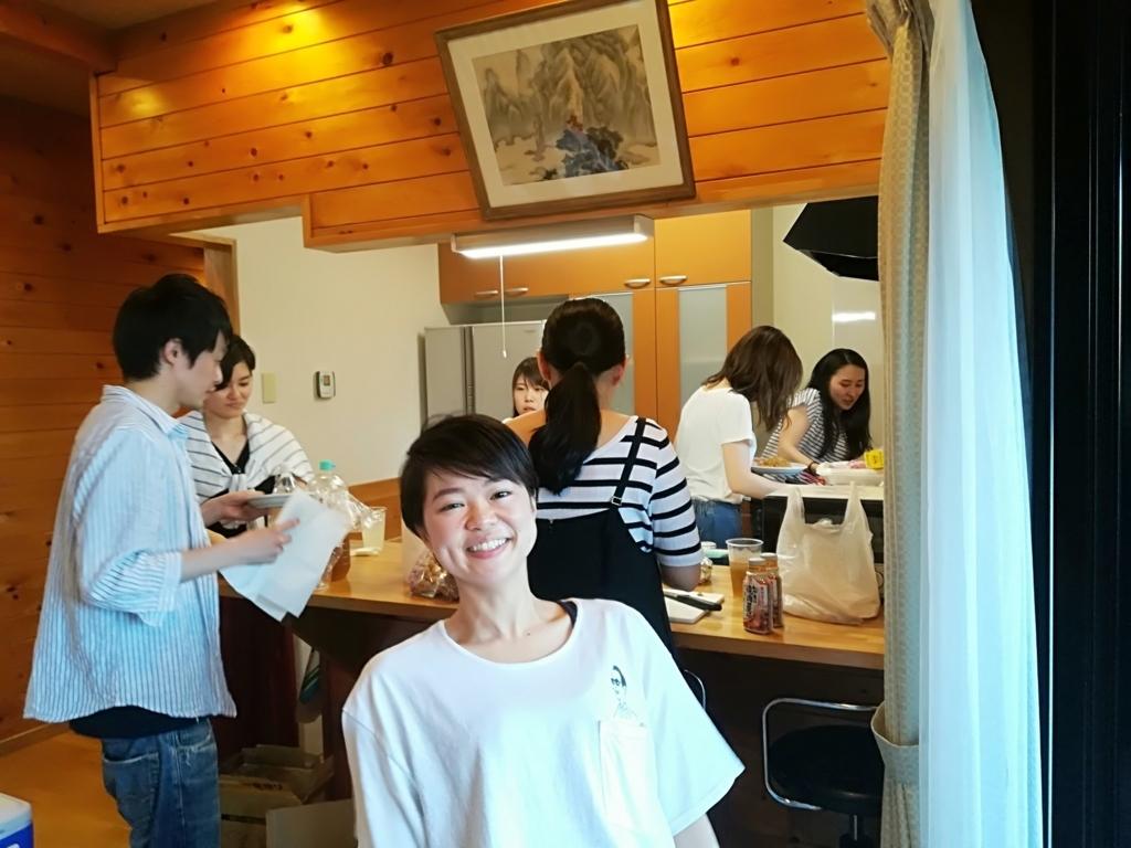 f:id:tsubasa-shinya:20180706185833j:plain