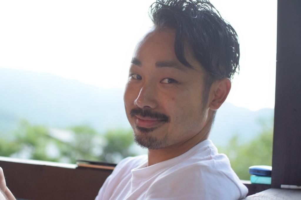 f:id:tsubasa-shinya:20180706193235j:plain