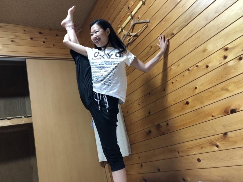 f:id:tsubasa-shinya:20180706194503j:plain
