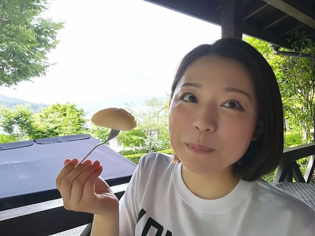 f:id:tsubasa-shinya:20180706195924j:plain