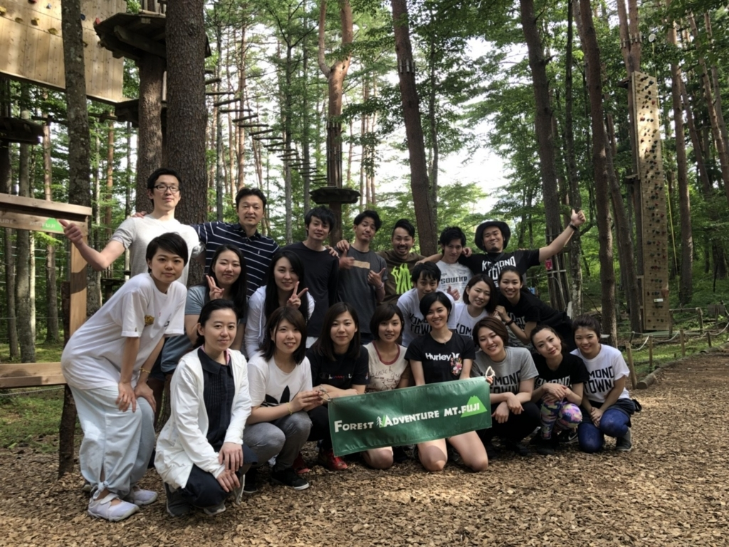f:id:tsubasa-shinya:20180706203229j:plain