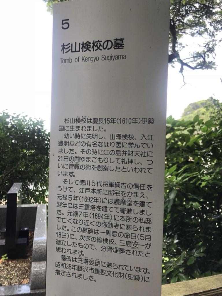 f:id:tsubasa-shinya:20180706205651j:plain