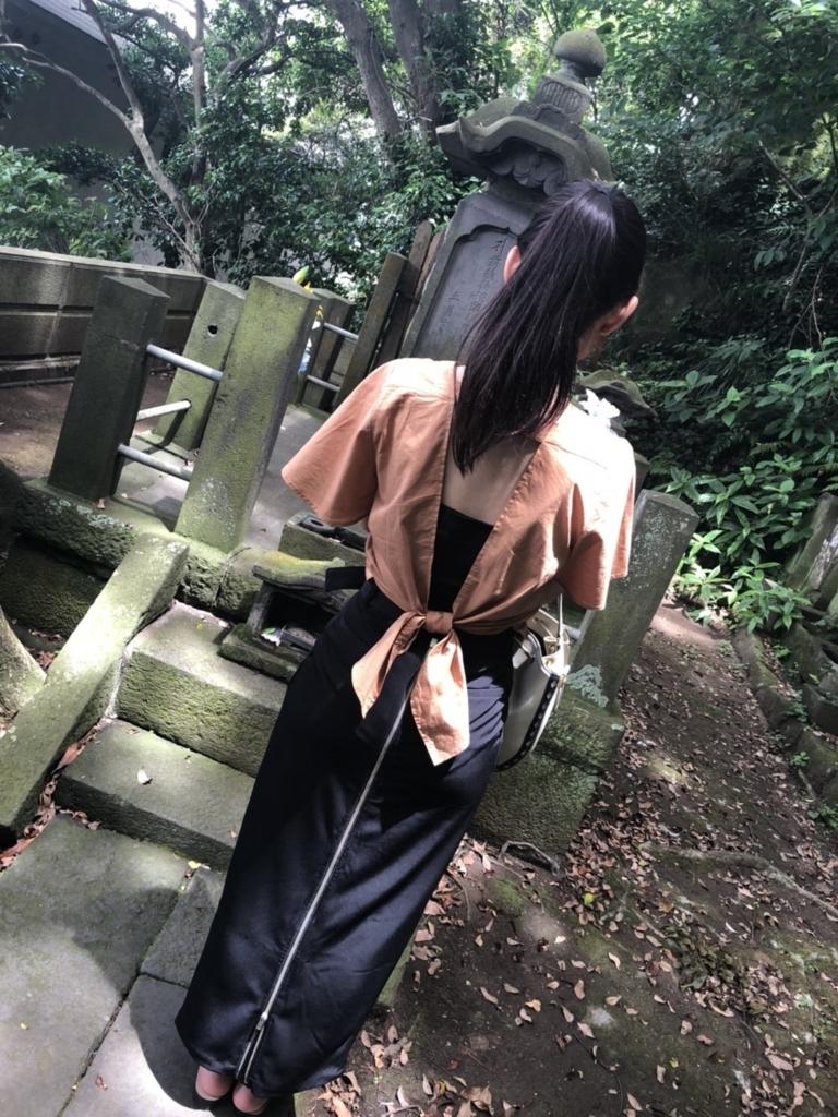 f:id:tsubasa-shinya:20180706205850j:plain