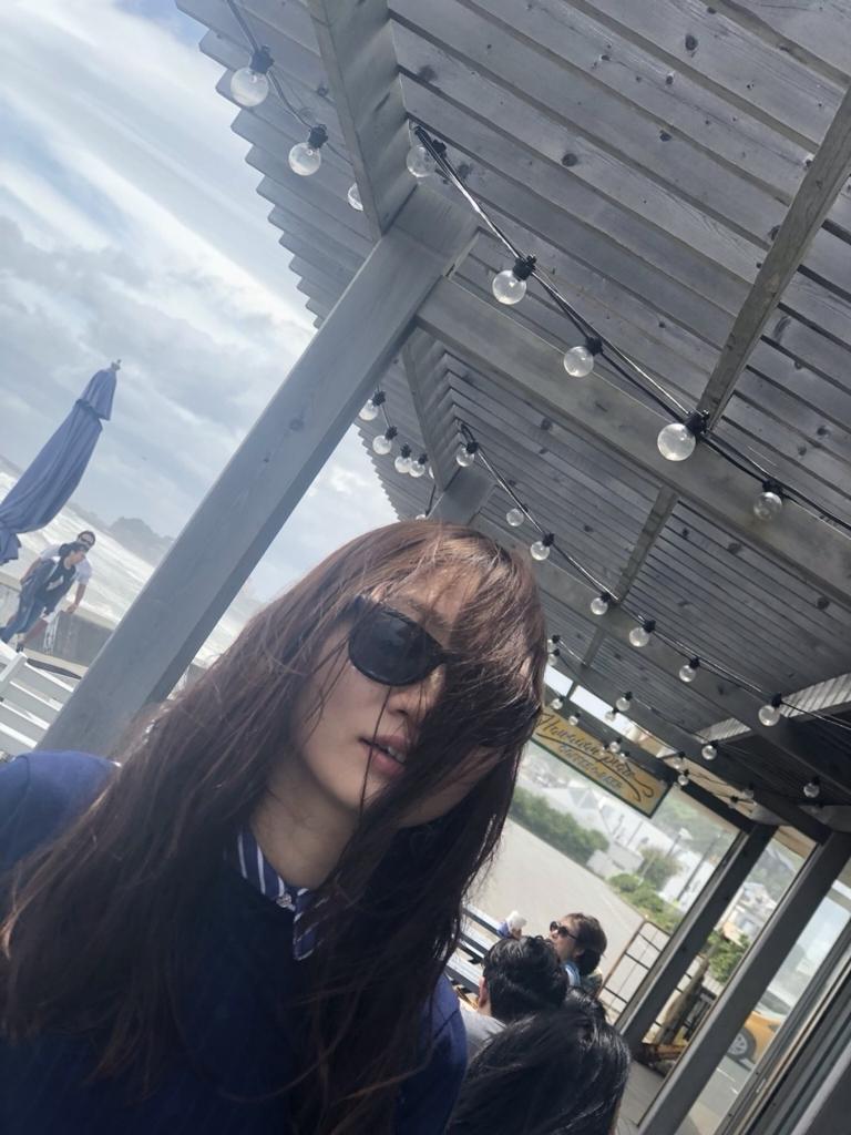 f:id:tsubasa-shinya:20180706211036j:plain