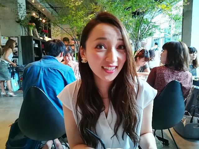 f:id:tsubasa-shinya:20180717170351j:plain