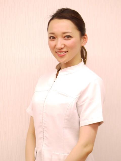 f:id:tsubasa-shinya:20180718093615j:image