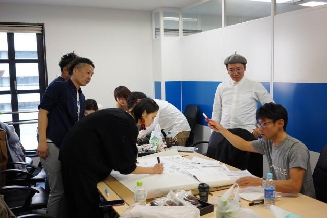 f:id:tsubasa-shinya:20181216221629j:image