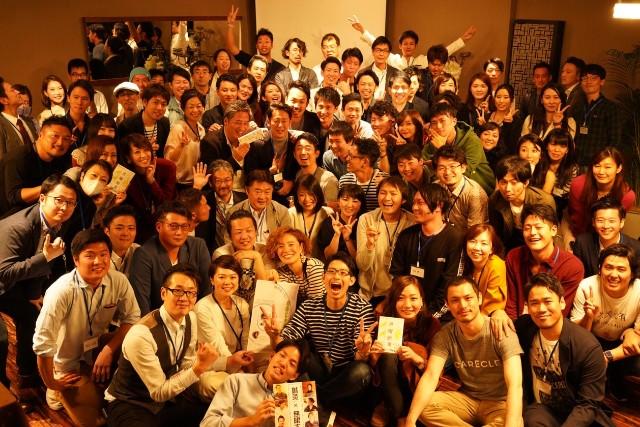 f:id:tsubasa-shinya:20181216224341j:image