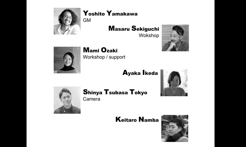 f:id:tsubasa-shinya:20190308191454j:plain