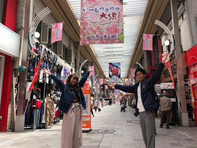 f:id:tsubasa-shinya:20190425185648j:image