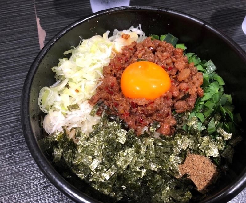 f:id:tsubasa-shinya:20190425203239j:plain
