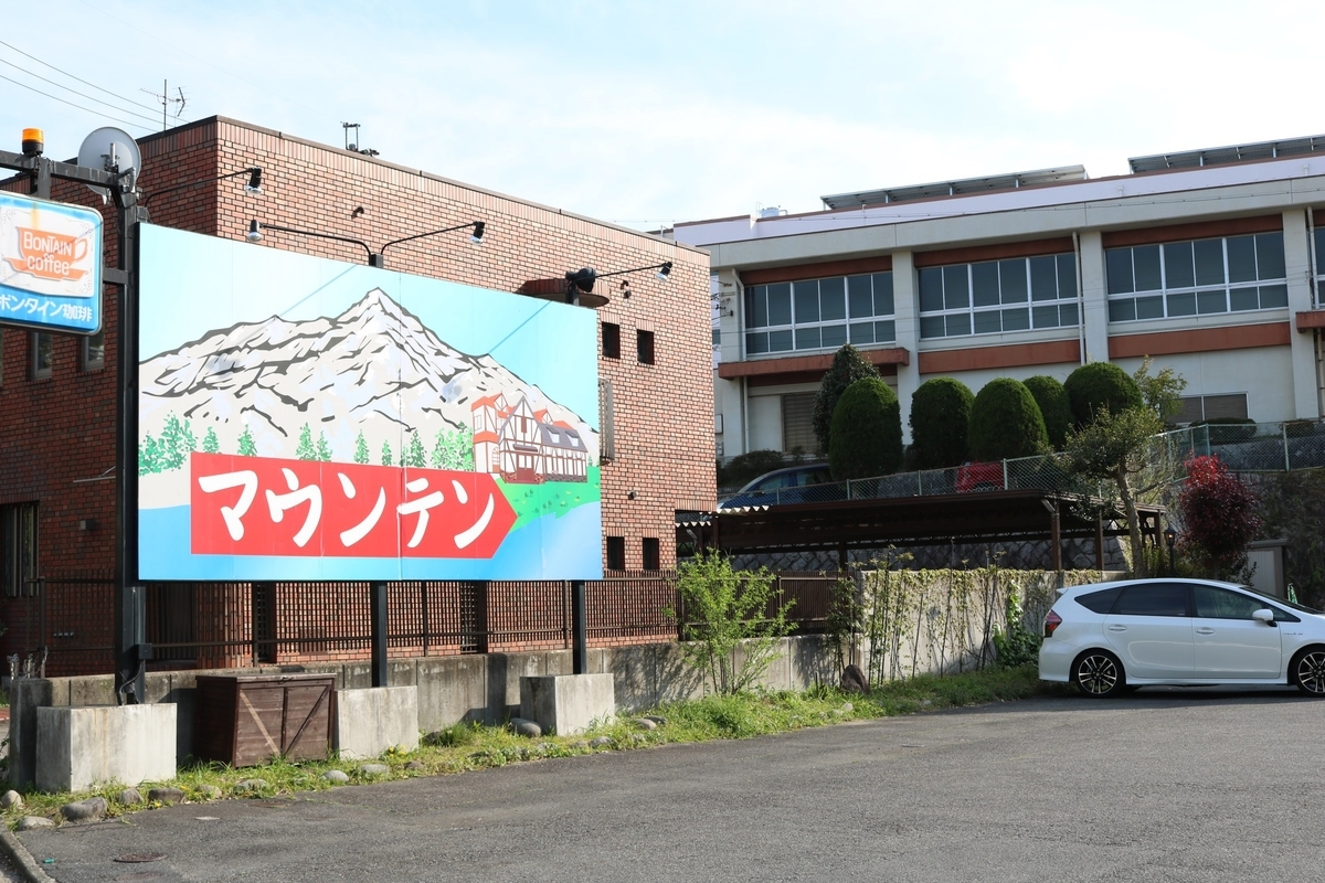 f:id:tsubasa-shinya:20190503003258j:plain