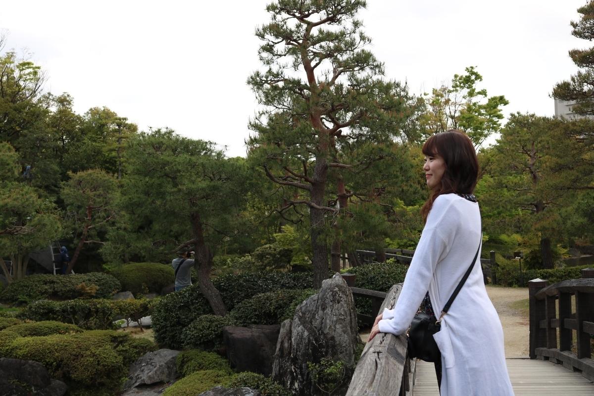 f:id:tsubasa-shinya:20190508214329j:plain
