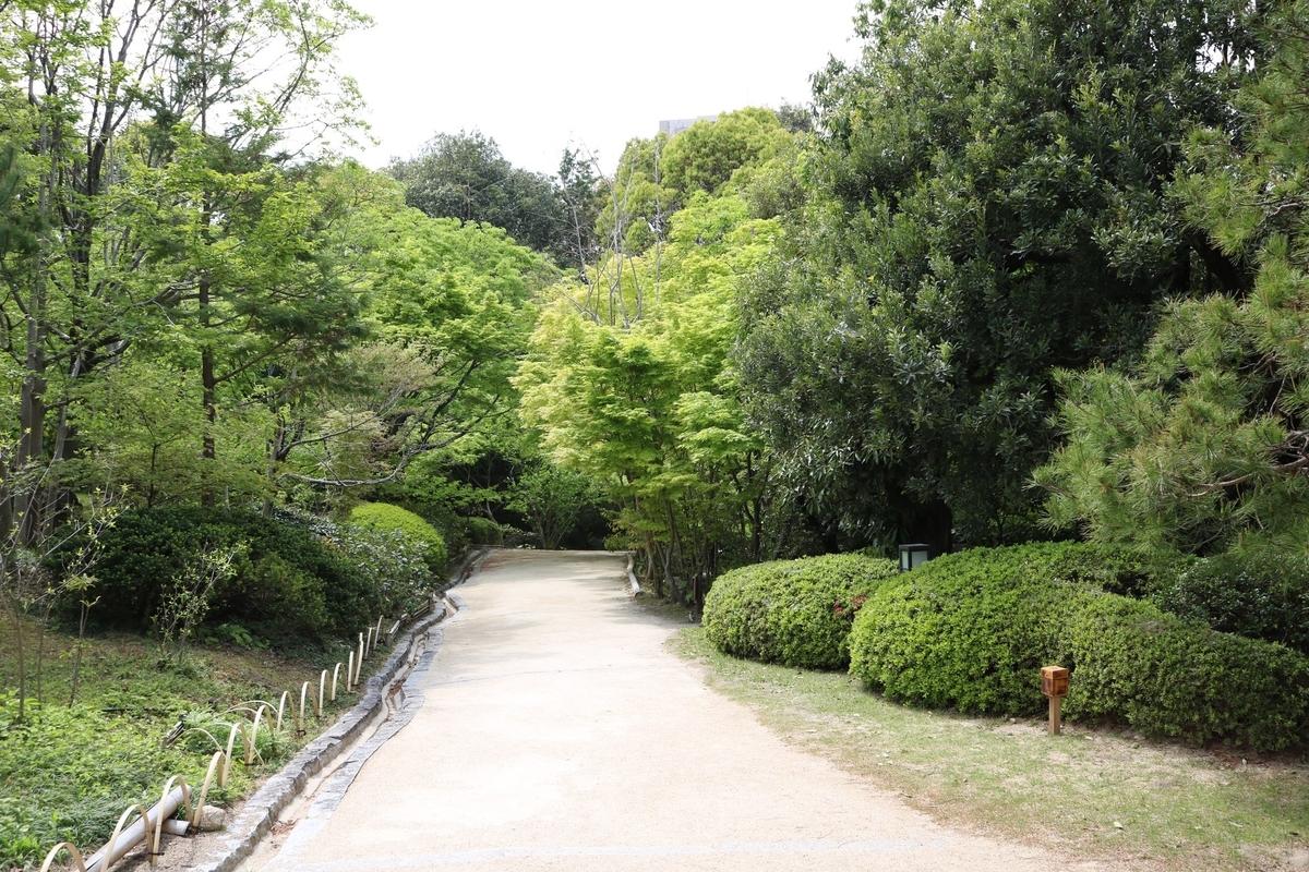 f:id:tsubasa-shinya:20190508214359j:plain
