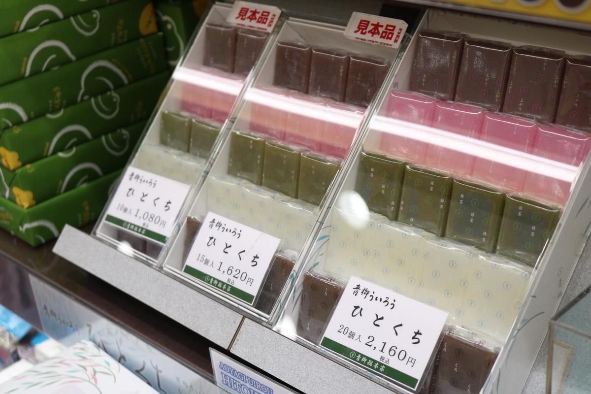 f:id:tsubasa-shinya:20190508223300j:plain