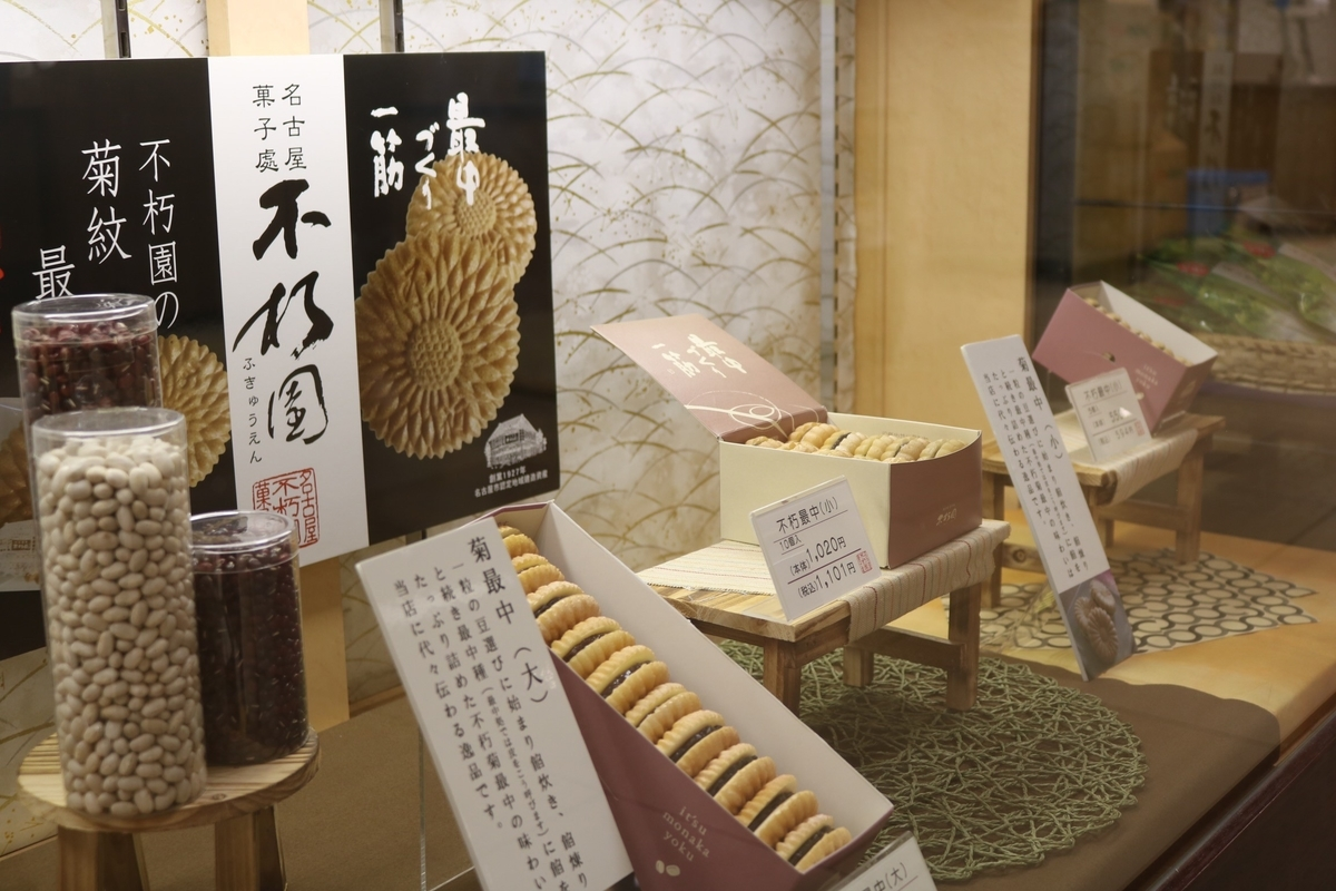 f:id:tsubasa-shinya:20190508224253j:plain