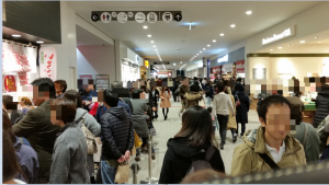 20151212iriguchi