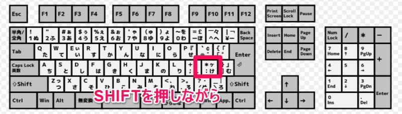 20160525-4soshoku12