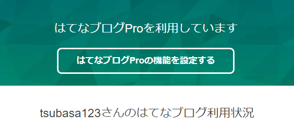 f:id:tsubasa123:20161217103752j:plain