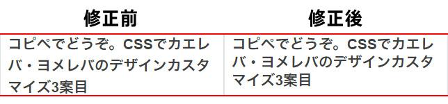f:id:tsubasa123:20161225143917j:plain