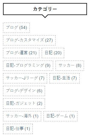 f:id:tsubasa123:20170201142432j:plain