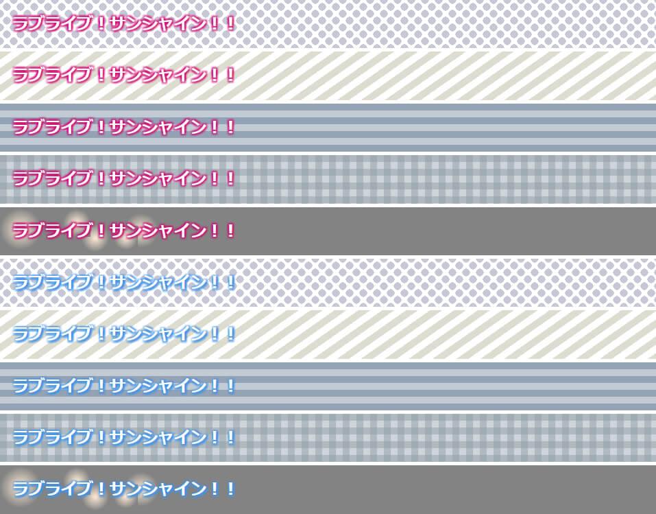 f:id:tsubasa123:20170423151029j:plain