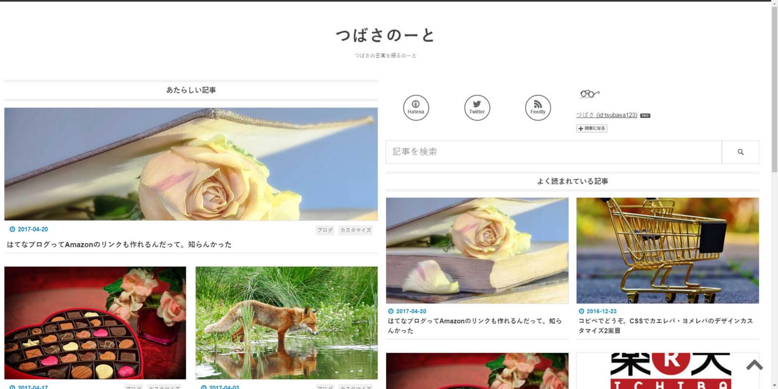 f:id:tsubasa123:20170423191046j:plain