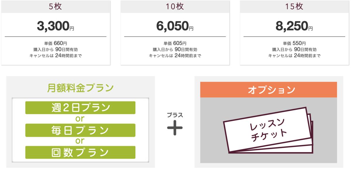 f:id:tsubasa77:20210120004948p:plain
