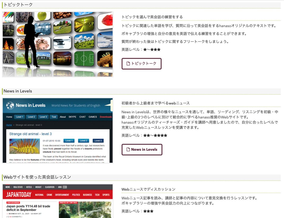 f:id:tsubasa77:20210120141938p:plain