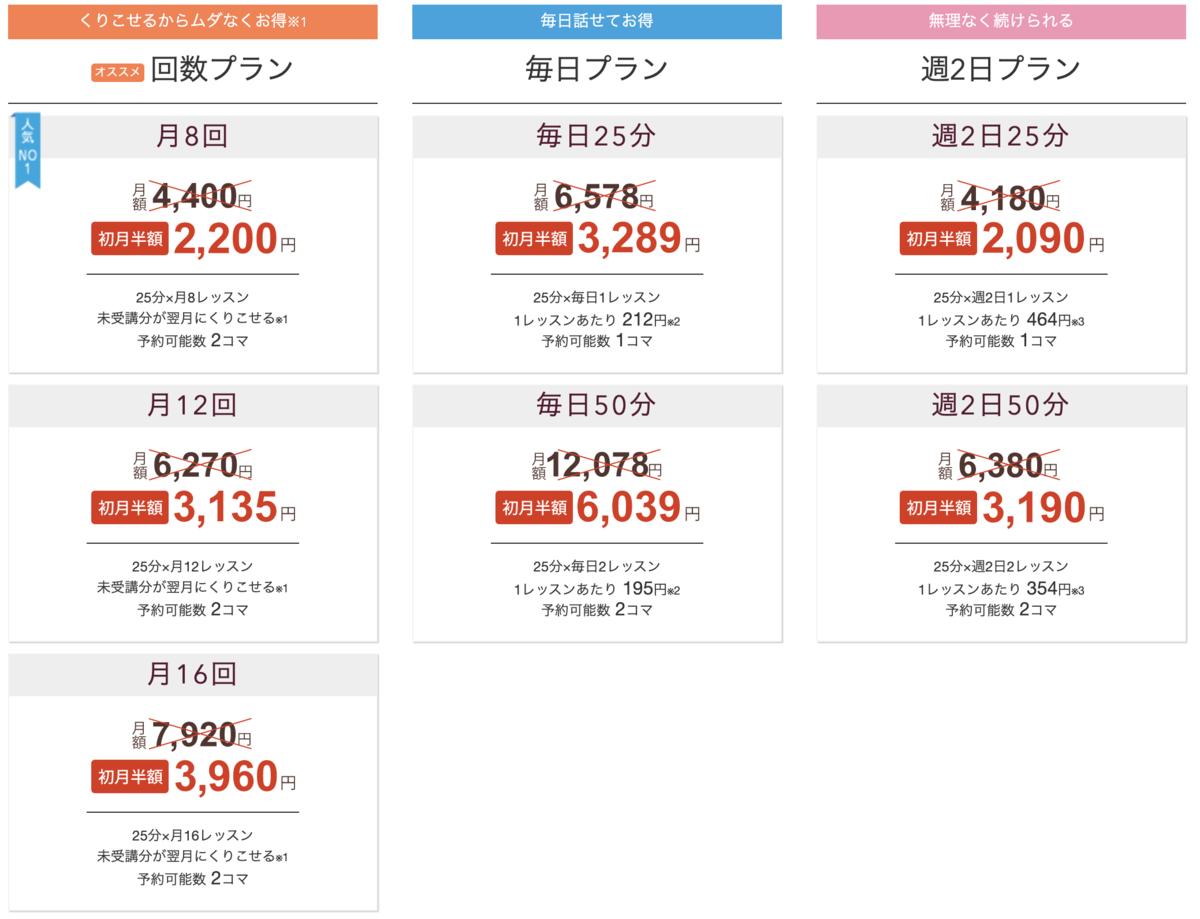 f:id:tsubasa77:20210121141706p:plain