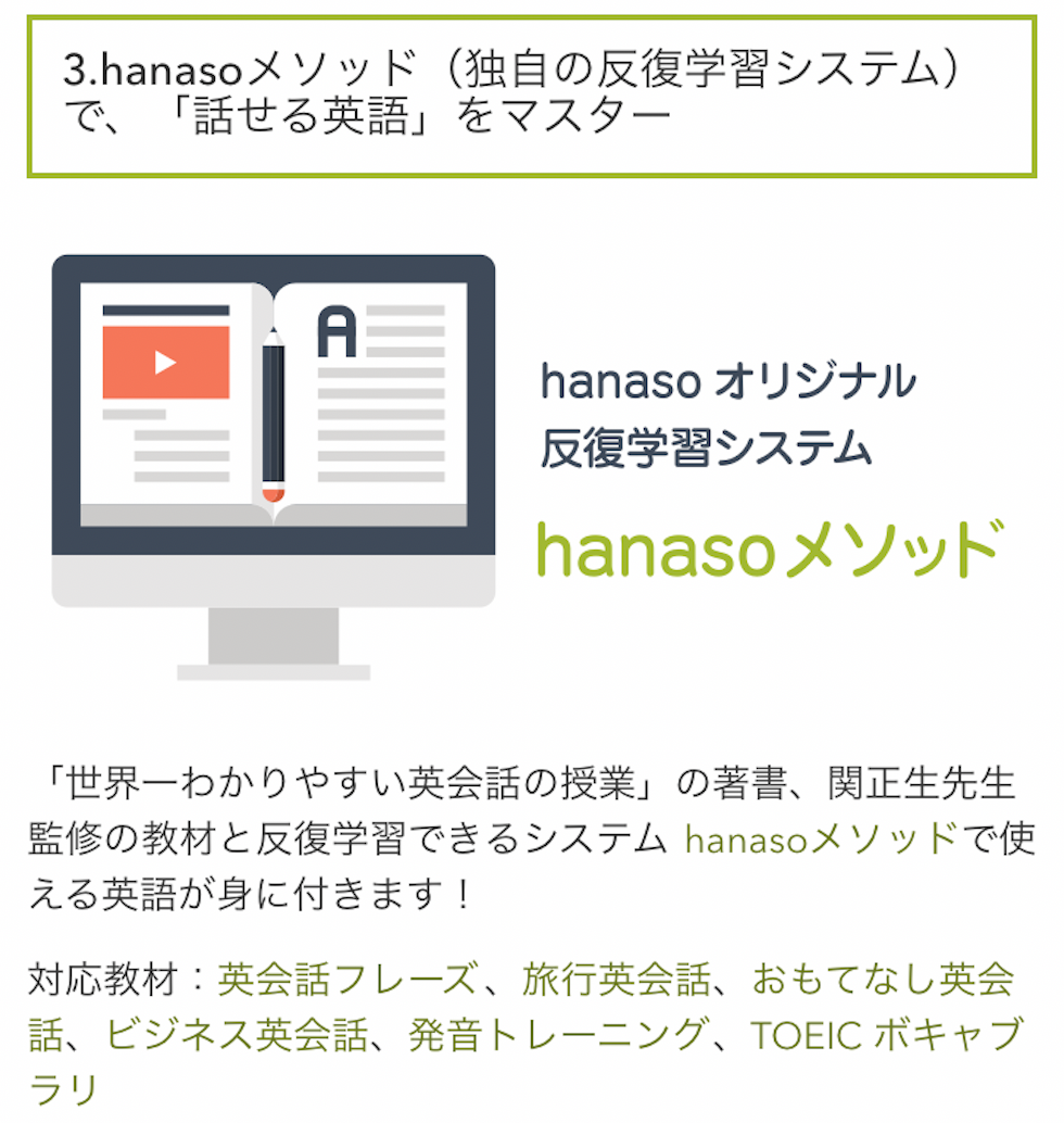 f:id:tsubasa77:20210123213639p:plain