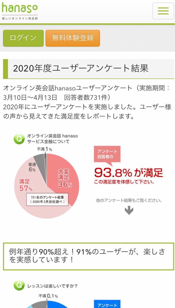 f:id:tsubasa77:20210123215103p:plain