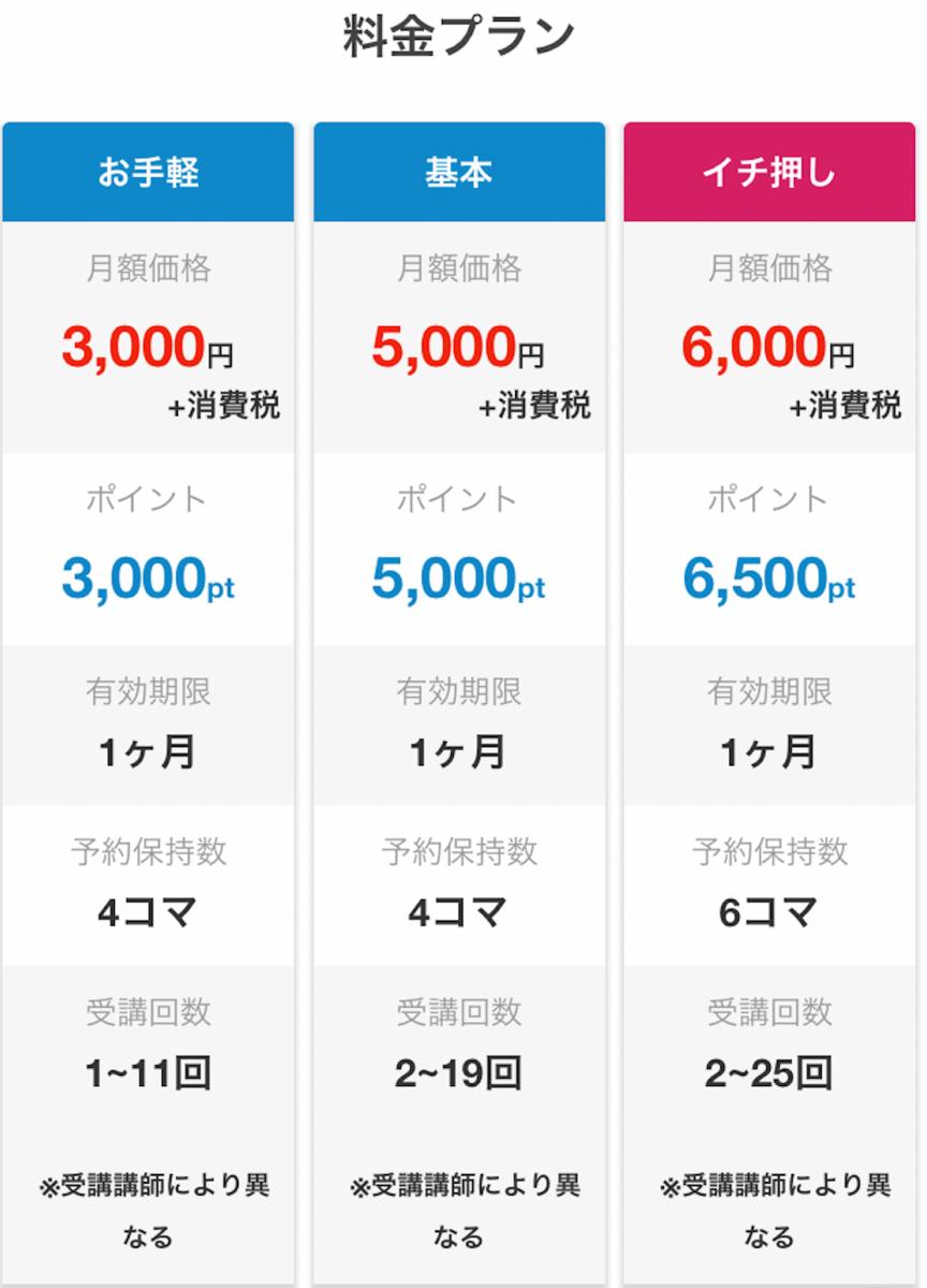 f:id:tsubasa77:20210128015425p:plain