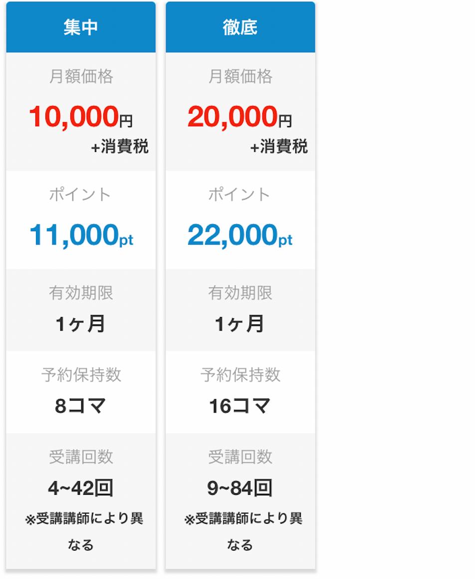 f:id:tsubasa77:20210128015456p:plain