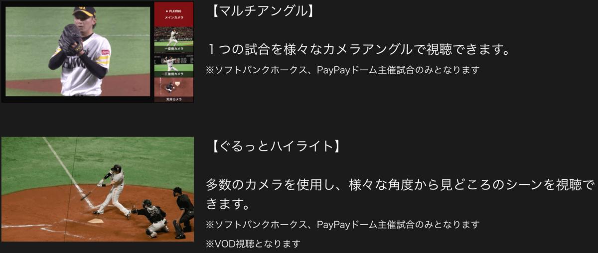 f:id:tsubasa77:20210510013442p:plain