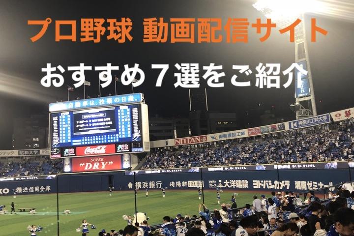 f:id:tsubasa77:20210510023638j:plain