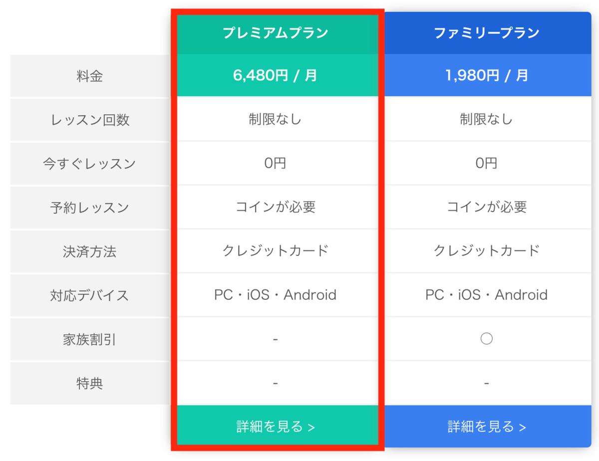 f:id:tsubasa77:20210604122518p:plain