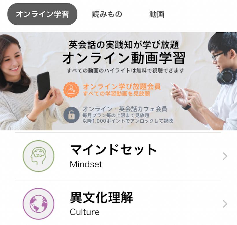 f:id:tsubasa77:20210609021944p:plain
