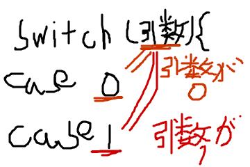 f:id:tsubasa8770:20190211174353p:plain
